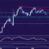 Image Crude-Oil-Prices-Rise-on-OPEC-Deal-Hopes-Yellen-Threatens-Gold_body_Picture_5.png
