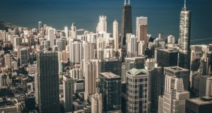 Pension Plans Underfunded