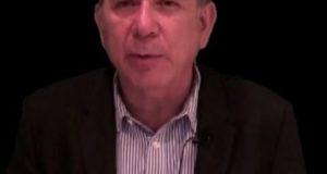 Fred Barstein