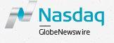 Nasdaq NewsFeed