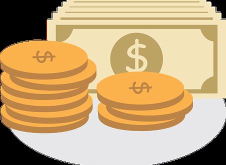 401k Tax Tip