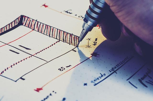 retirement plan designs