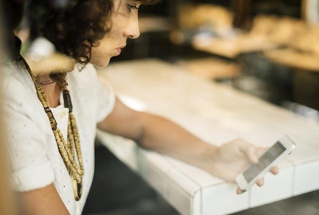 Challenges women face in retirement